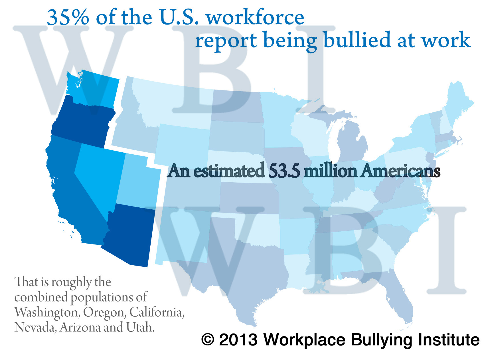 lifeskills report on workplace bullying 'workplace harassment' (the term used for workplace bullying in the queensland code of practice) involves repeated behaviour that is unwelcome and unsolicited, and that can have an adverse impact on the workplace health and safety of workers and others.